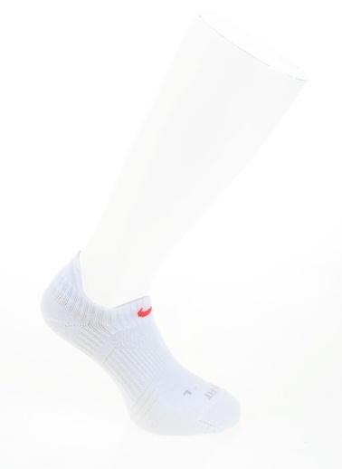 Spor Çorap || 3'lü Çorap-Nike